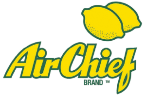 Air-Chief---Lemons-logo
