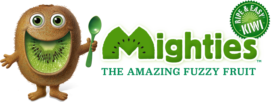 slider_mighties-logo