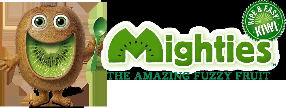 slider_mighties-logo