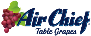 Air-Chief_Table-Grapes-Logo