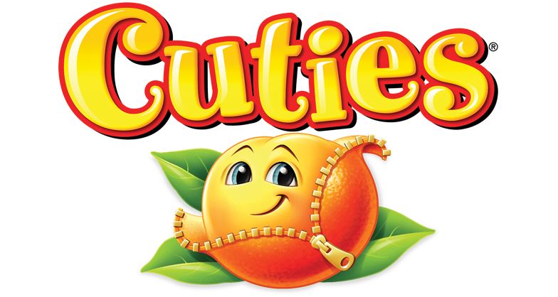 What is the Difference Between Pictures of cuties oranges