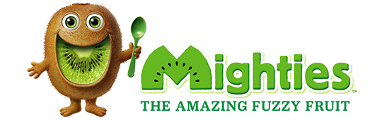 mighties-slide-header-logo
